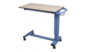 Table à manger AC800