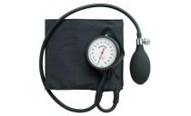 Tensiomètre Adulte BOSO Oscillophone