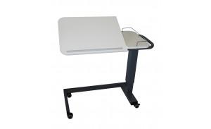 Table à manger AC805
