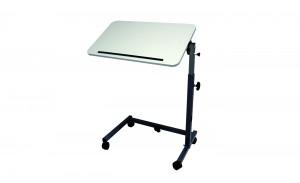 Table de Lit Simple Plateau AC207