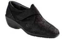 Chaussure ADOUR - CHUT ALLURE